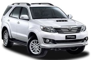 toyota-fortuner_img